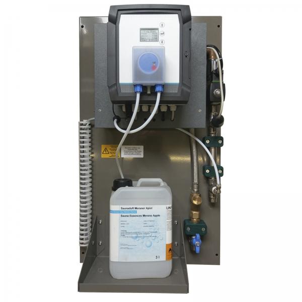 EOS AromaTec II Basic dosing system