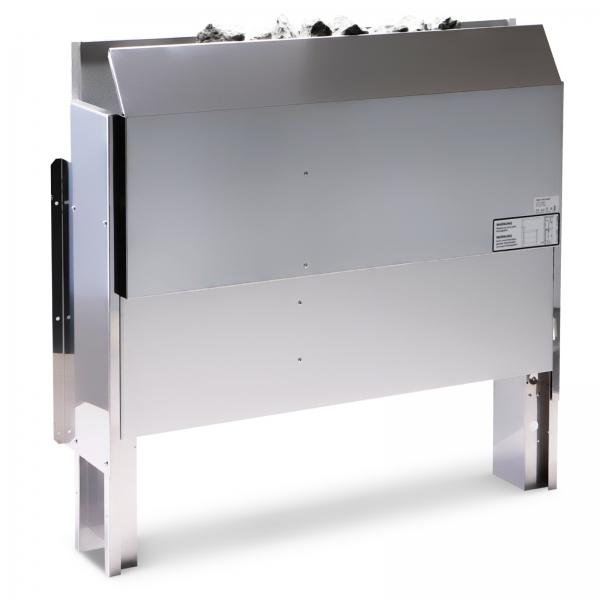 EOS 46U Compact