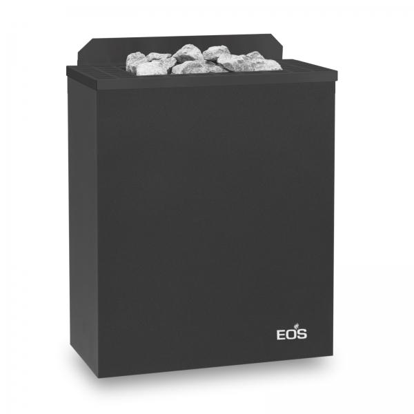 EOS Bi-O Gracil W black
