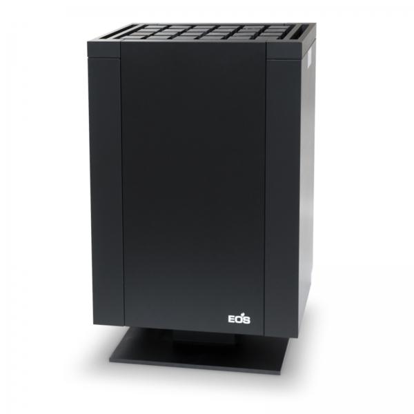 EOS Mythos S45 Black