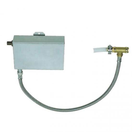 Festwasseranschluss EOS FWA 01