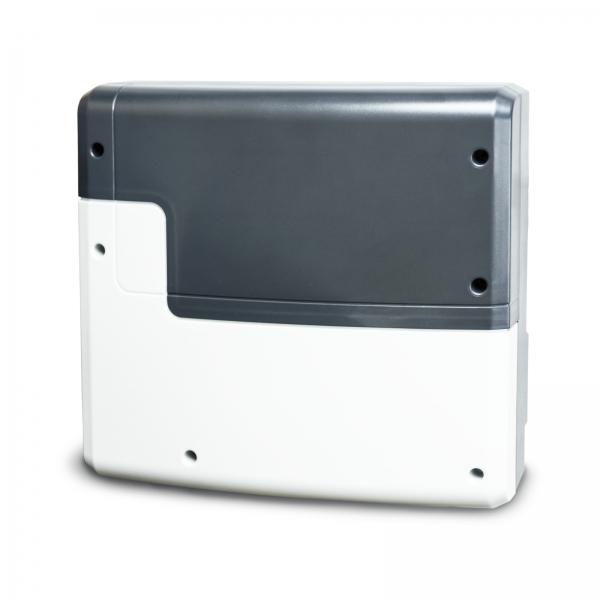 Leistungsschaltgerät EOS LSG 18