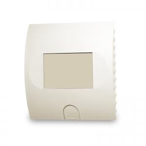 Relay box EOS Emotec LSG 09R