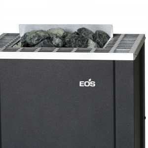 EOS Filius W