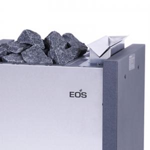 EOS Herkules S25 Vapor