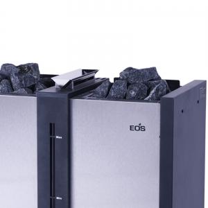 EOS Herkules XL S50 Vapor