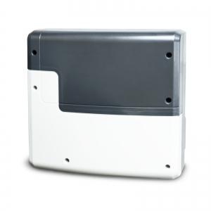 EOS Leistungsschaltgerät LSG 18