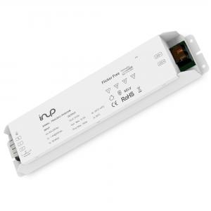 inup Netzteil 36-150 Watt Dimmbar