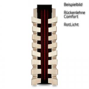 Rückenlehne artvion Comfort