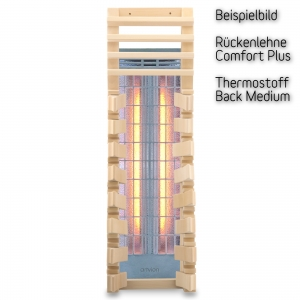 Rückenlehne artvion Comfort Plus