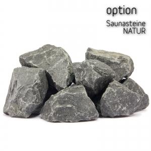 EOS Stone S25 Vapor