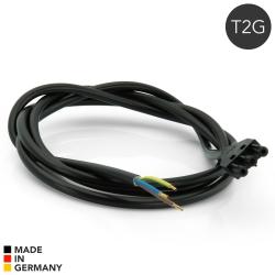 Verbindungskabel Steuerung-Steckverteiler T2G