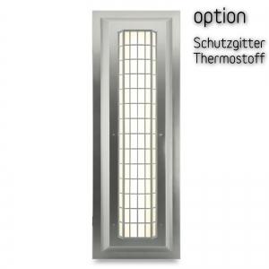 Infrarotstrahler Sauna WeissLicht Top Set-2